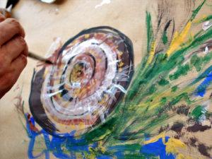 taller ilustracion y creatividad Nívola Uyá 26